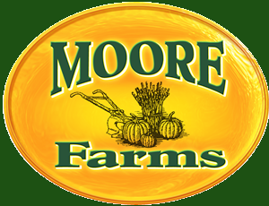 Moore Farms