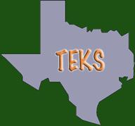 Texas State Teks
